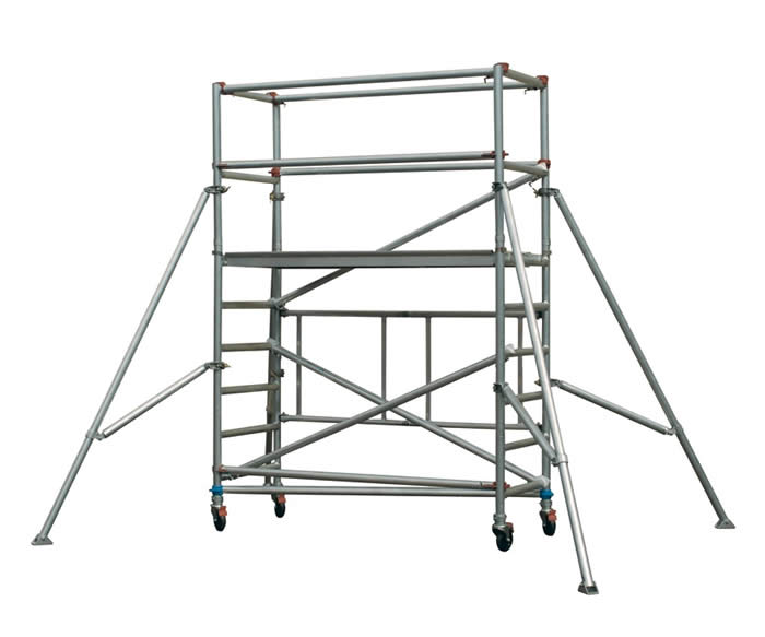 Services Toowoomba Scaffolding
